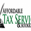 AFFORDABLE TAX SERVICES profile image