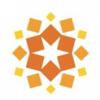 Vitalitas Health Ltd profile image
