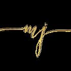 Mary Jo Falvey Photography logo