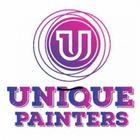 Unique Painters Limited logo