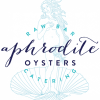 Aphrodite Oysters profile image