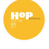 HOP Architects Ltd profile image