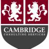 Cambridge Consulting Services profile image