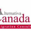 Alternativa Canada profile image