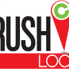 Crush It Local LLC profile image