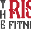 On The Rise Fitness profile image