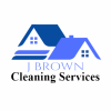 J Brown Cleaning Services profile image