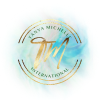 Tanya Michelle International profile image