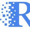 Rivas & Associates profile image