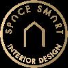 Space Smart Interior Design profile image