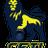 Crossfit Iron Lion profile image