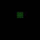 JACE and Company, LLC logo