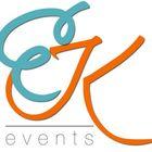 Elle Kay Events logo