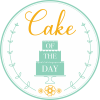 Cake of the Day profile image