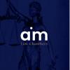 AIM Law Chambers profile image
