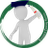 Evergreen Tutoring Services profile image