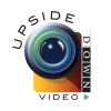 UpsideDown Video profile image