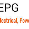 Electrical Power Generation Ltd profile image