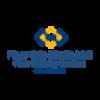 Floor Grip Medic LLC profile image