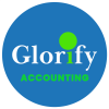 Glorify Accounting & Tax Consult LLC profile image