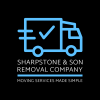 Sharpstone & Son Removal Company profile image
