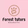 Forest tutors profile image