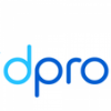 MaidPro Home Cleaning profile image