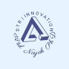Atul Nayak PhD (DTR Coach & Innovation Consultant) profile image