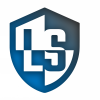 Lookout Security, LLC profile image