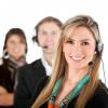 SVG Legal & Forensic Investigative Services profile image