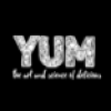 Yum Catering profile image