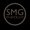 Shannon Murdey-Green Photography profile image