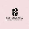 Partografia Photography & Film profile image