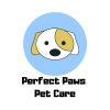Perfect Paws profile image