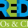 CREDO CFOs & CPAs profile image