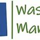 SM Waste Management logo