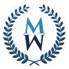Makin Wellness profile image