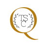 Touchstone Quality Cleaning Services profile image