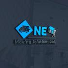 NE Moving Solutions ltd logo