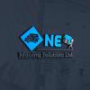 NE Moving Solutions ltd profile image