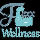 Flexx Wellness logo