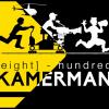 800Kamerman profile image