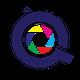 Quick e-imaging Photography logo