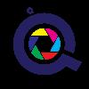 Quick e-imaging Photography profile image