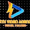 Bath Video Agency profile image