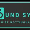 BaySoundSystemS profile image