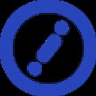 Outlyrs, LLC logo