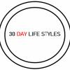 30daylifestyles LLC. profile image