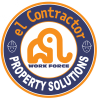 EL Contractor Property Solutions profile image