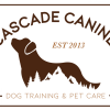 Cascade Canine profile image